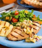 Блюда из курицы азиатские – Паназиатская кухня с курицей, 47 пошаговых рецептов с фото на сайте «Еда»