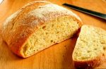 Чем полезен кукурузный хлеб – состав, польза и вред, калорийность хлеба из кукурузной муки