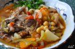 Как приготовить по азербайджански бозбаш – Бозбаш по-азербайджански — пошаговый рецепт с фото на Повар.ру