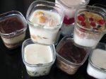 Как сделать йогурт из закваски – Закваска для йогурта – 3 рецепта приготовления в домашних условиях