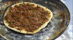 Ламаджо армянская пицца – Рецепт ламаджо — пиццы по-армянски