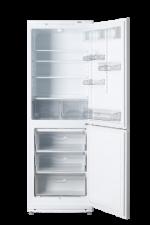 Холодильник атлант технические характеристики – Холодильники Атлант — характеристики, цены и отзывы покупателей