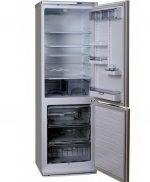2 компрессорный холодильник атлант – Холодильники Атлант с двумя компрессорами