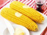 Долго ли варить кукурузу – Сколько нужно варить кукурузу 🚩 Кулинарные рецепты