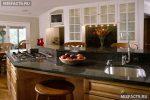 Из чего столешница для кухни лучше – Какую столешницу выбрать для кухни? – Дом и быт