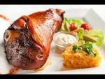 Как готовить рулька – Как приготовить свиную рульку? — Еда и кулинария