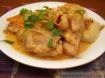 Как приготовить тушеного кролика – Кролик тушеный в сметане – вкусные рецепты приготовления