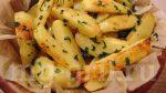 Картофель с мясом по домашнему – Картошка по-домашнему с мясом пошаговый рецепт быстро и просто от Олега Михайлова