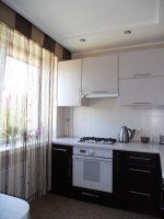 Кухня 6 метров планировка фото угловая – 140+ реальных фото, дизайн, правила оформления
