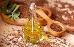 Масло льняное нерафинированное полезные свойства – Льняное нерафинированное масло: польза и употребление