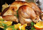 Мясо индейки в духовке быстро и вкусно – Как вкусно приготовить индейку в духовке? — Еда и кулинария