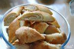 Рецепт гата армянская с фото – Армянская гата — пошаговый рецепт с фото на Повар.ру