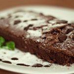 Рецепт пирога брауни – Брауни, 119 пошаговых рецептов с фото на сайте «Еда»