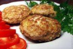 Рецепт вкусных свиных котлет – Котлеты из свинины – самый вкусный рецепт с фото пошагово