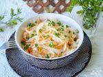 Рецепты квашения – рецепты с фото на Повар.ру (89 рецептов квашения)