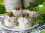Селедочное масло рецепт пошагово с фото – Селедочное масло — пошаговый рецепт с фото на Повар.ру