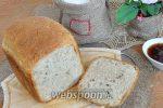 Хлеб в хлебопечке рецепты с отрубями – Хлеб с отрубями в хлебопечке рецепт с фото пошагово