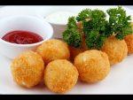 Жареные сырные шарики из плавленного сыра рецепт с фото – Как приготовить жареные сырные шарики, пошаговый рецепт жареные сырные шарики с фото