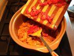 Блюдо соте википедия – Что такое соте?