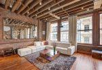 Декор балки на потолке фото – Балки на потолке — 100 фото идей эксклюзивного дизайна