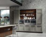 Итальянские кухни в современном стиле фото – Каталог современных итальянских кухонь. | Le cucine