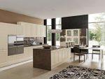 Как правильно спланировать кухонный гарнитур – Планировка кухонного гарнитура: выбор дизайна и параметров