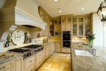 Кухни в итальянском стиле дизайн фото – Кухня в итальянском стиле: 50 фото идей дизайна