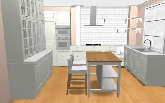 икеа планировщик кухонь онлайн страница не найдена Ikea