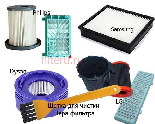 Можно ли фильтр от пылесоса дайсон мыть пылесосы дайсон аккумуляторные инструкция