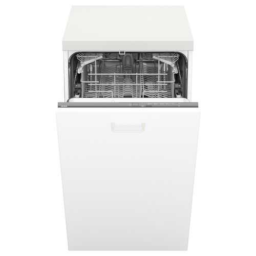посудомоечная машина маленькая узкая 40 см